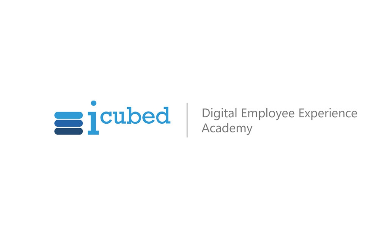 Lavora con noi: cerchiamo 10 diplomati o laureati in informatica per la nostra Digital Employee Experience Academy