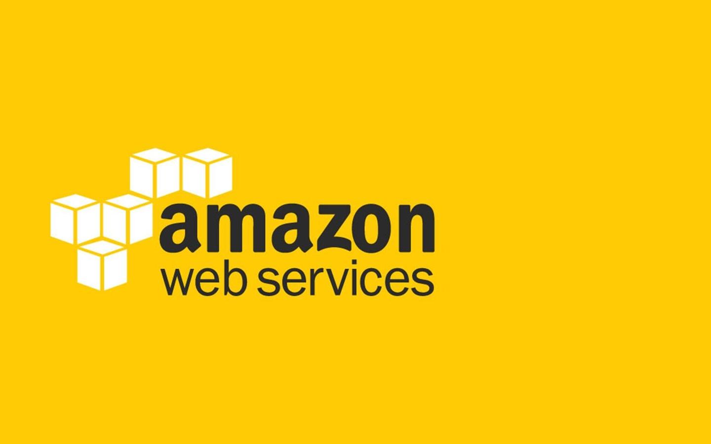 Nuova linea corsi Amazon Web Services (AWS): come sviluppare applicazioni complesse caratterizzate da maggiore flessibilità, scalabilità e affidabilità