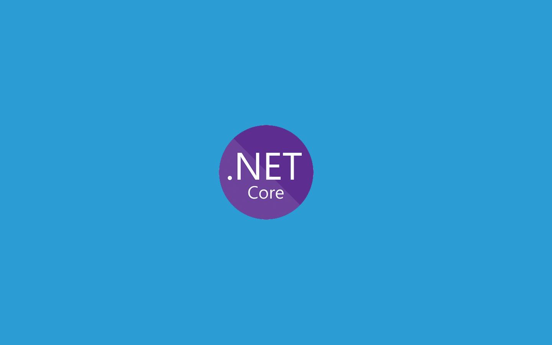 Tutte le novità di ASP.NET Core 2.1 in un training con Daniele Bochicchio: sconto del 30% sul prezzo di listino!