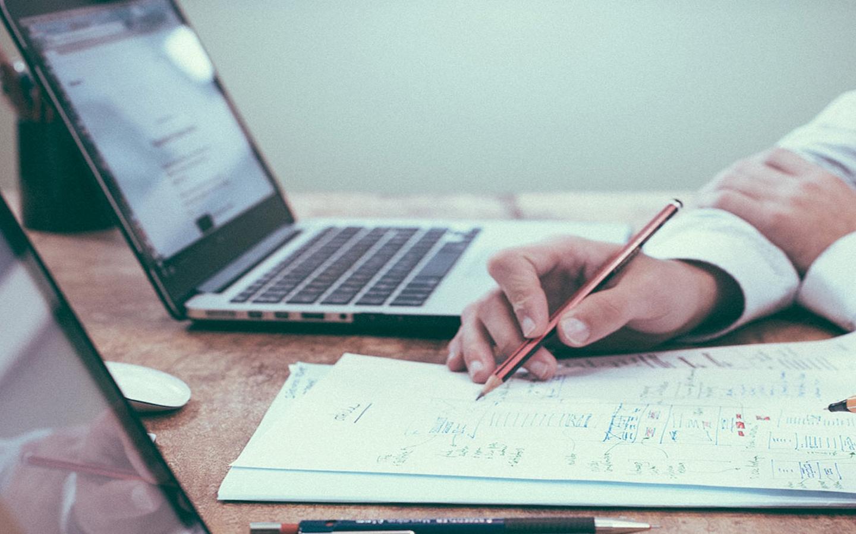Nuova linea corsi dedicata alla Software Architecture