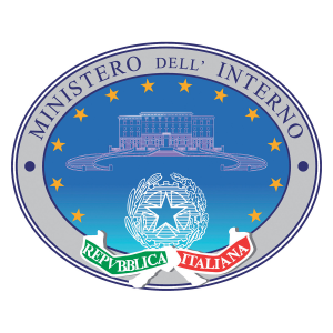 About us icubed s r l for Ministero interno r