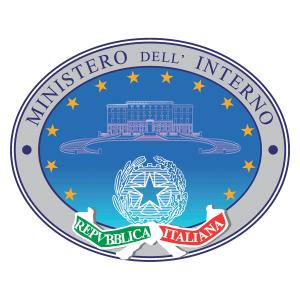 Empresa icubed s r l for Ministero dell interno